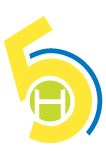 5 Healthy Town Foundation ( new Logo) 2015